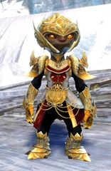 gw2-ceremonial-plated-outfit-sylvari-asura-male