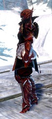 gw2-ceremonial-plated-outfit-sylvari-female-2