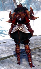 gw2-ceremonial-plated-outfit-sylvari-female-3