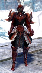 gw2-ceremonial-plated-outfit-sylvari-female