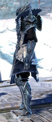 gw2-ceremonial-plated-outfit-sylvari-male-2