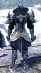 gw2-ceremonial-plated-outfit-sylvari-male-3