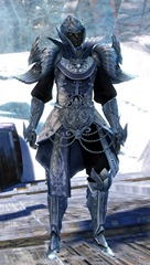 gw2-ceremonial-plated-outfit-sylvari-male