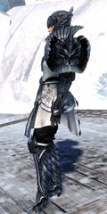 gw2-ceremonial-plated-outfit-sylvari-norn-female-2