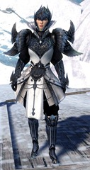 gw2-ceremonial-plated-outfit-sylvari-norn-female