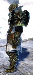 gw2-ceremonial-plated-outfit-sylvari-norn-male-2