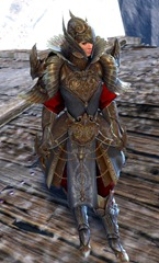 gw2-ceremonial-plated-outfit