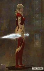 gw2-chaos-dagger-skin-3