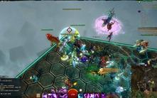 gw2-chaos-orb-3