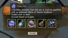 gw2-chaos-orb-4