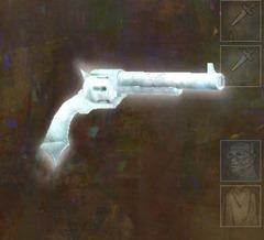 gw2-chaos-pistol-skin