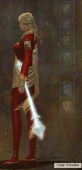 gw2-chaos-scepter-skin-2