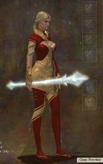 gw2-chaos-scepter-skin-3