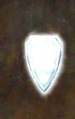 gw2-chaos-shield
