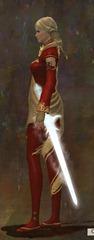 gw2-chaos-sword-2