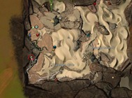 gw2-coin-collector-challenger-cliffs-achievements-guide-15