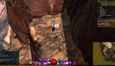 gw2-coin-collector-challenger-cliffs-achievements-guide-23