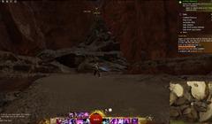 gw2-coin-collector-challenger-cliffs-achievements-guide-26