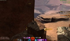 gw2-coin-collector-challenger-cliffs-achievements-guide-28