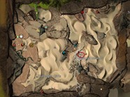 gw2-coin-collector-challenger-cliffs-achievements-guide-29