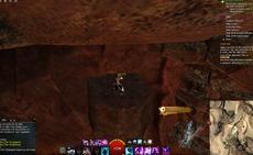 gw2-coin-collector-challenger-cliffs-achievements-guide-30