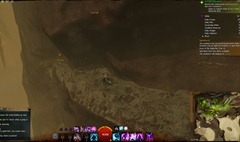 gw2-coin-collector-challenger-cliffs-achievements-guide-4