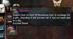 gw2-mawdrey-II-pet