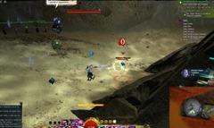 gw2-mischief-maker-dragon's-reach-part-2-achievement-guide