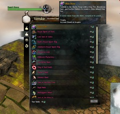 gw2-mists-infused-clay-pot