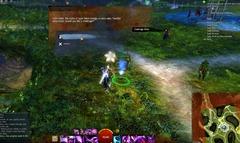 gw2-mote-master-dragon's-reach-part-2-achievement-guide