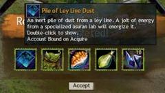 gw2-pile-of-ley-line-dust-4