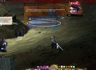 gw2-power-squelcher-dragon's-reach-part-2-achievement-guide-2