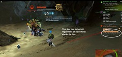 gw2-power-squelcher-dragon's-reach-part-2-achievement-guide-3