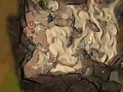 gw2-sand-shield-dry-top-region-achievements