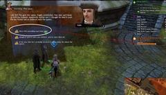 gw2-shoddy-sleuth-dragon's-reach-part-2-achievement-guide-2