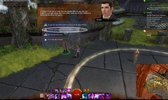gw2-sneaky-sleuth-dragon's-reach-part-2-achievement-guide-10