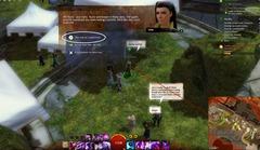 gw2-sneaky-sleuth-dragon's-reach-part-2-achievement-guide-8