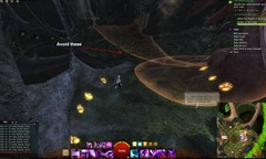 gw2-untouched-by-maw-and-claw-dragon's-reach-part-2-achievements-guide-3