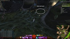 gw2-untouched-by-maw-and-claw-dragon's-reach-part-2-achievements-guide