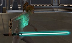 swtor-advanced-blue-outline-color-crystal-2