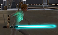 swtor-advanced-blue-outline-color-crystal