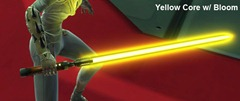 swtor-advanced-yellow-core-color-crystal-bloom