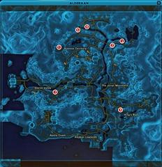 swtor-alderaan-heroic-missions