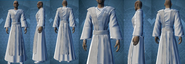 swtor-atris'-armor-set-constable's-stronghold-pack-male