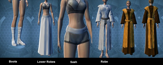 swtor-atris'-armor-set-constable's-stronghold-pack-parts