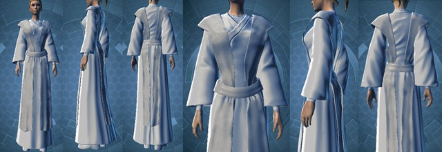 swtor-atris'-armor-set-constable's-stronghold-pack