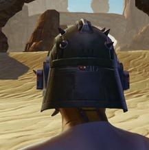 swtor-baron-deathmark's-huttball-helmet-3