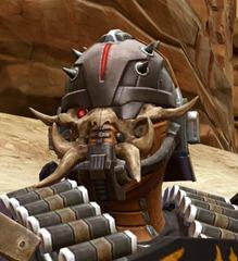 swtor-baron-deathmark's-huttball-helmet-4