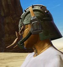 swtor-baron-deathmark's-huttball-helmet