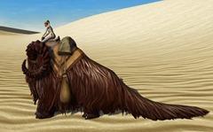 swtor-canyon-bantha-mount-2